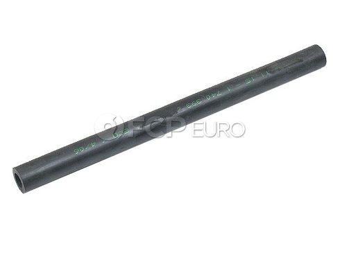 BMW Vent Hose (323i M3 Z3) - Genuine BMW 11151740393