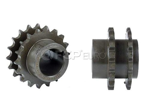 BMW Sprocket - Genuine BMW 11211265010