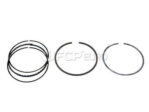 BMW Engine Piston Ring (525i) - Genuine BMW 11251713192