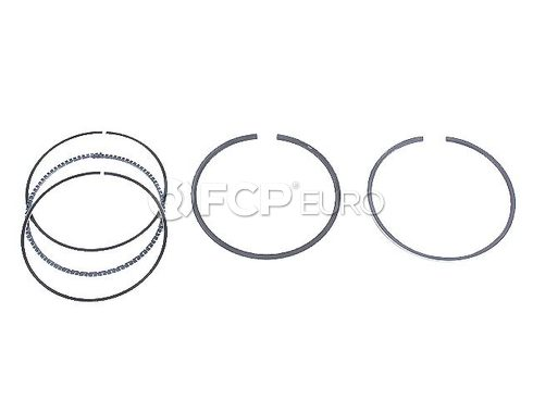BMW Engine Piston Ring - Genuine BMW 11251727461