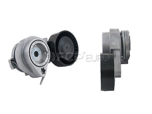 BMW Automatic Belt Tensioner Assembly - Genuine BMW 11287549589