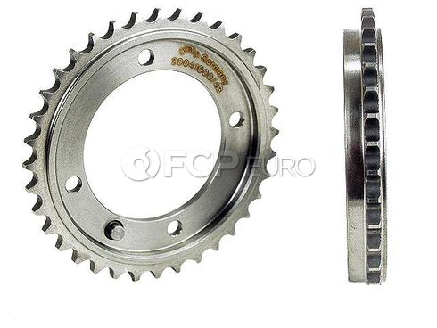 BMW Engine Timing Camshaft Sprocket - Genuine BMW 11311278990