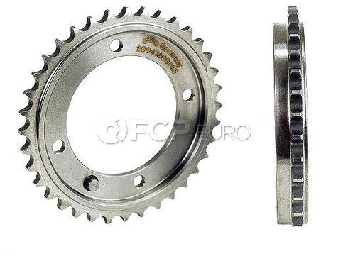 BMW Engine Timing Camshaft Sprocket - Genuine BMW 11311278990