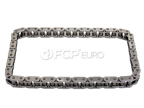 BMW Timing Chain Upper - Genuine BMW 11311747437