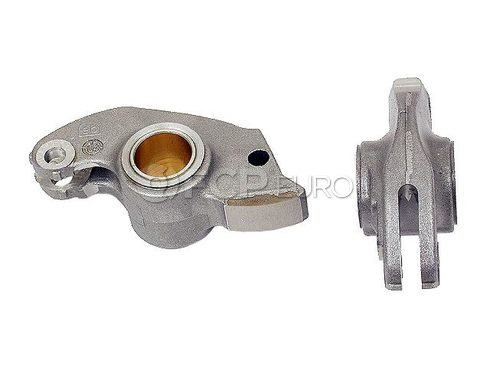 BMW Rocker Arm - Genuine BMW 11331271833