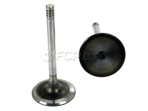BMW Intake Valve (460-800mm) (2002 318i 320i) - Genuine BMW 11341254625