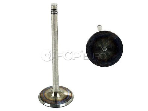 BMW Intake Valve - Genuine BMW 11341435480