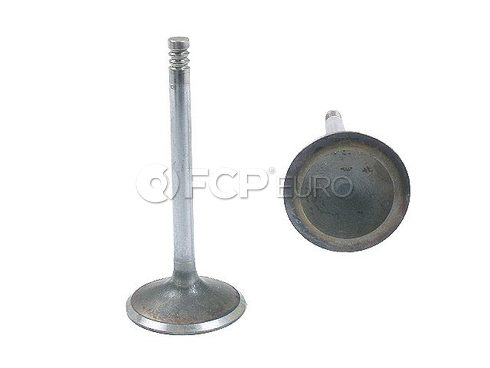 BMW Intake Valve (470-800mm) - Genuine BMW 11341705560