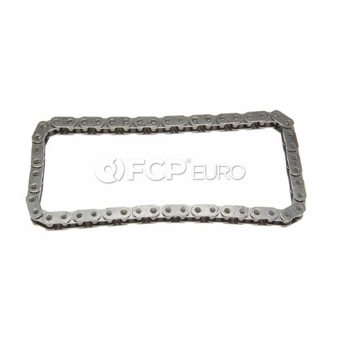 BMW Oil Pump Chain - Genuine BMW 11411401399