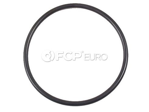 BMW O-Ring (D=97mm) - Genuine BMW 11421285913