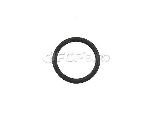 BMW O-Ring (24X3) (318i 318is Z3) - Genuine BMW 11421709513