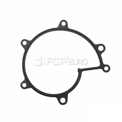 BMW Engine Water Pump Gasket (M5 Z8) - Genuine BMW 11511406765
