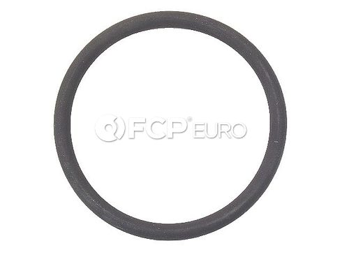BMW Engine Water Pump Gasket (318i 318is 318ti Z3) - Genuine BMW 11511714519