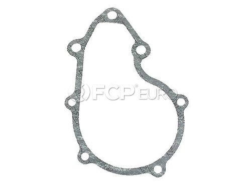 BMW Engine Water Pump Gasket (318i) - Genuine BMW 11511727977