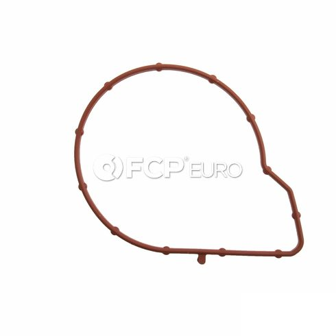 BMW Engine Water Pump Gasket - Genuine BMW 11517552836