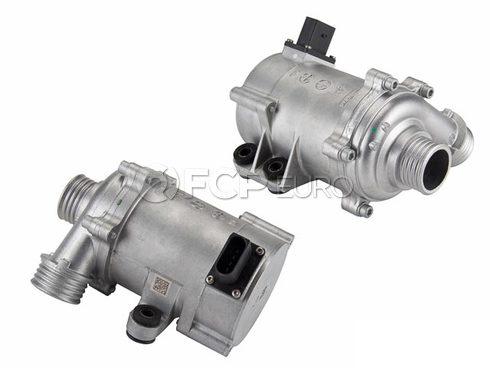 BMW Engine Water Pump (X1 320i 320i xDrive) - Genuine BMW 11517597715