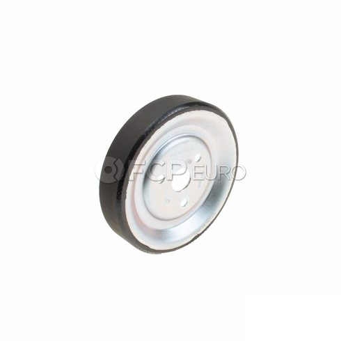 BMW Engine Water Pump Pulley - Genuine BMW 11517619020