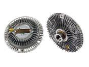 BMW Fan Clutch - Genuine BMW 11527500339