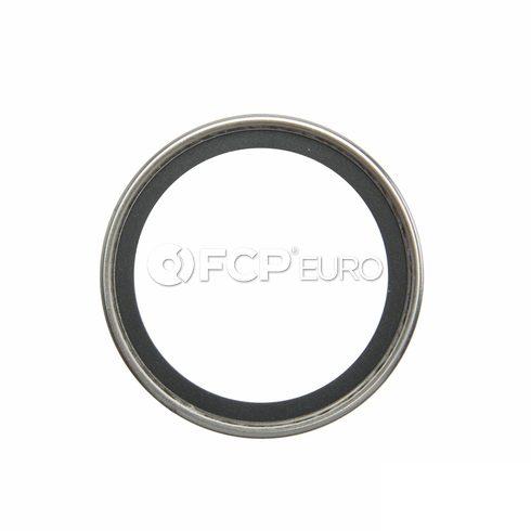 BMW Engine Coolant Thermostat Gasket (M5 Z8) - Genuine BMW 11531312287