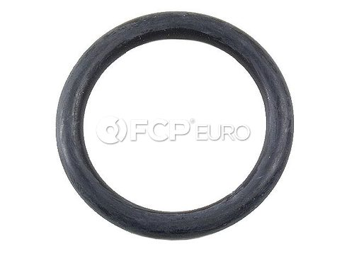 BMW O-Ring (32X5) (318i 318is 318ti Z3) - Genuine BMW 11531709157