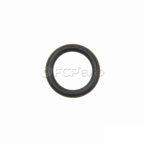 BMW O-Ring (14,4X3,0Mm) (540i 740i 750iL) - Genuine BMW 11537501777
