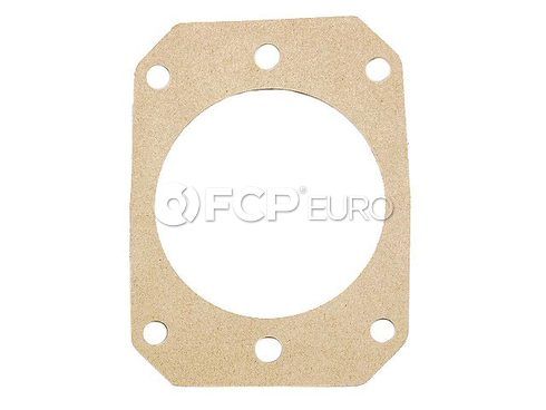 BMW Throttle Body Gasket (E31 E32 E38) - Genuine BMW 11611708475