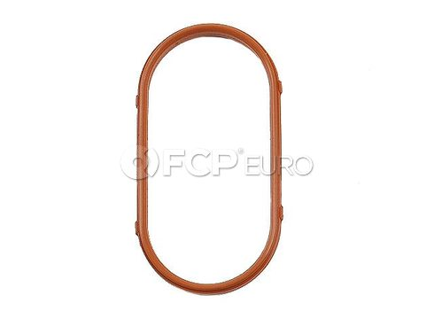 BMW Gasket (325i 325is 525i M3) - Genuine BMW 11611717259