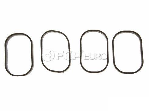 94 Suzuki Intruder Wiring Diagram besides Subaru Impreza L I Need A Wiring Diagram For as well Wiring Harness Subaru Eyesight in addition 2005 Saab 9 3 Interior Fuse Box in addition 1994 Ford Alternator Bracket Diagram Html. on wiring harness subaru legacy
