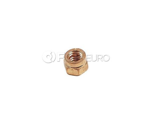 BMW Exhaust Nut (M3 M5 M6) - Genuine BMW 11621304755