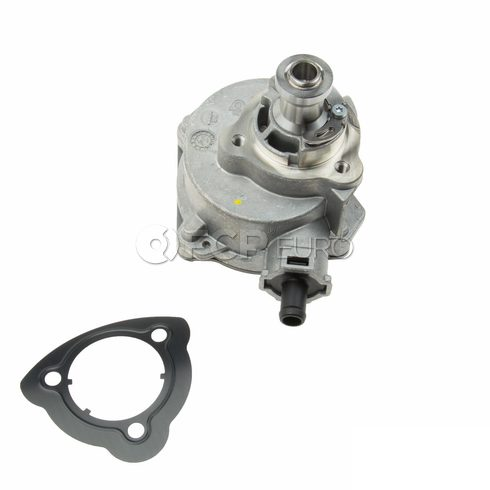 BMW Vacuum Pump - Genuine BMW 11667519457