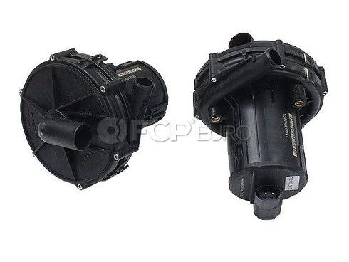 BMW Air Pump (528i) - Genuine BMW 11721427911