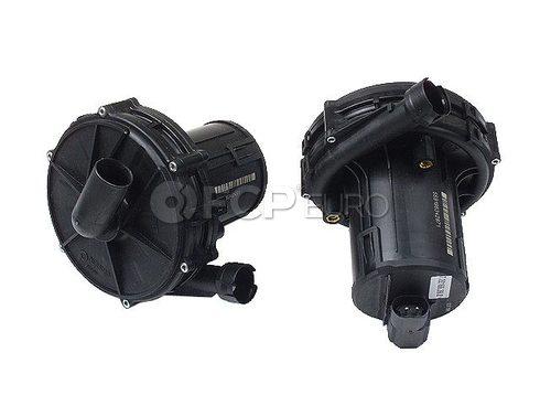 BMW Secondary Air Injection Pump - Genuine BMW 11721437911