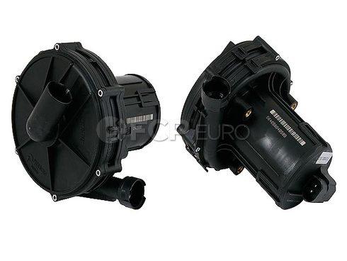 BMW Secondary Air Injection Pump - Genuine BMW 11721707585