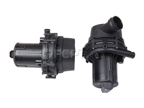 BMW Secondary Air Injection Pump - Genuine BMW 11721744490