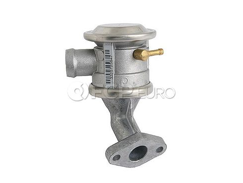 BMW Air Pump Check Valve - Genuine BMW 11727553063