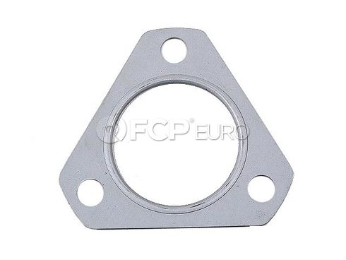 BMW Exhaust Manifold Gasket - Genuine BMW 11761711717