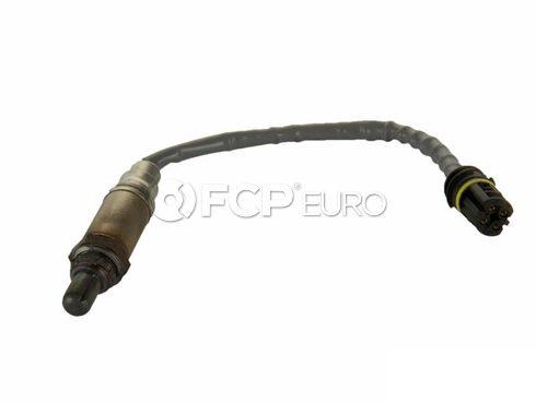 BMW Oxygen Sensor Front (Z4 X3) - Genuine BMW 11787513962