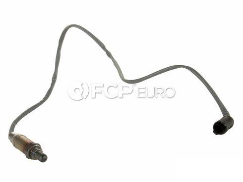 BMW Oxygen Sensor Rear (Z4 X3) - Genuine BMW 11787513963