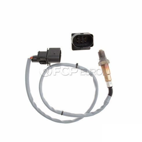 BMW Oxygen Sensor Front Left (X5) - Genuine BMW 11787530736