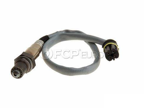 BMW Oxygen Sensor Rear (Z4 M5 M6) - Genuine BMW 11787539137