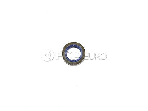 BMW Washer-Gasket (Zundverteiler) (1600 2002 535i) - Genuine BMW 12110002735