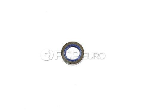 BMW Washer-Gasket (Zundverteiler) (1600 2002 535i) - Genuine BMW 12110002735