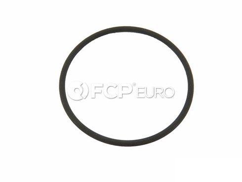 BMW O-Ring (60X3) (M3 M5 M6) - Genuine BMW 12111252257