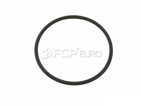 BMW O-Ring (60X3) (M3 M5 M6) - Genuine BMW 12111252257