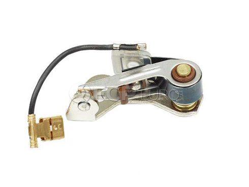 BMW Repair Kit Contact Breaker (1602 2002 320i) - Genuine BMW 12111267393