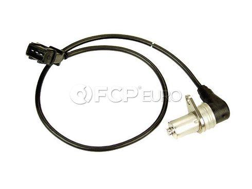 BMW Camshaft Position Sensor - Genuine BMW 12141247258
