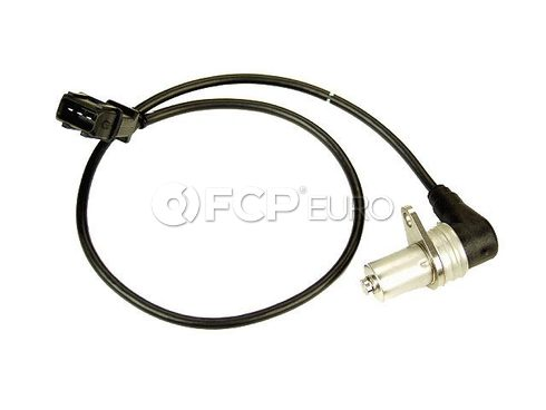 BMW Camshaft Position Sensor - Genuine BMW 12141247258