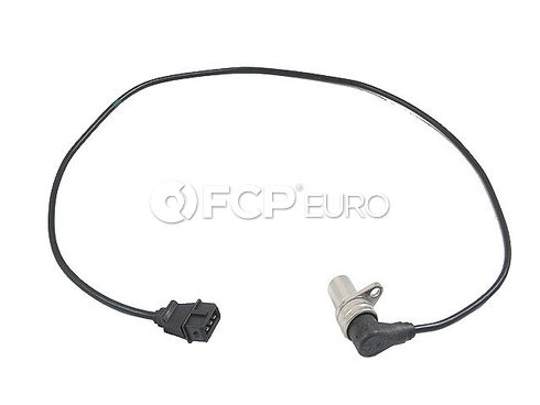 BMW Engine Crankshaft Position Sensor (318i 318is 318ti) - Genuine BMW 12141247259