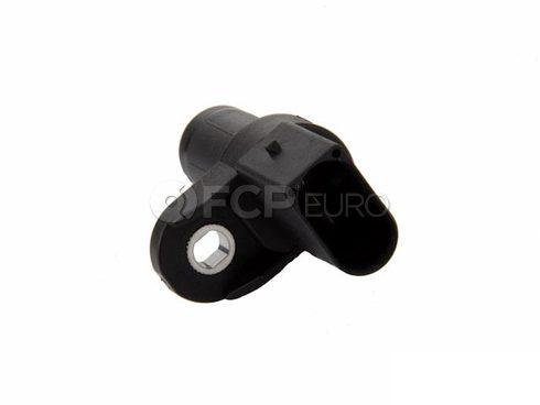 BMW Engine Camshaft Position Sensor (760Li 760i) - Genuine BMW 12147539167