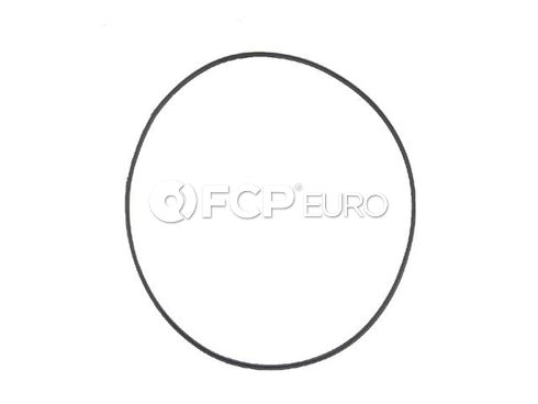 BMW Alternator O-Ring - Genuine BMW 12317507996